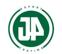 J4-Export-Crating.png